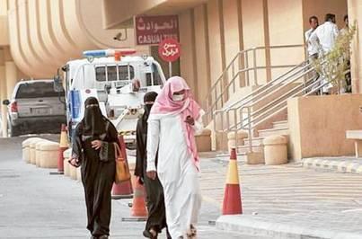 Mers: Terror in Saudi hospitals helped spread of coronavirus - gulfnews.com | MERS-CoV | Scoop.it