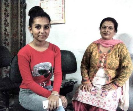 torrent bahubali hindi kickass