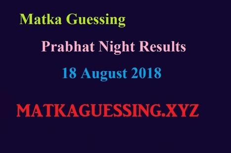 Chart Online, Satta Matka Tips, Satta King, dpb