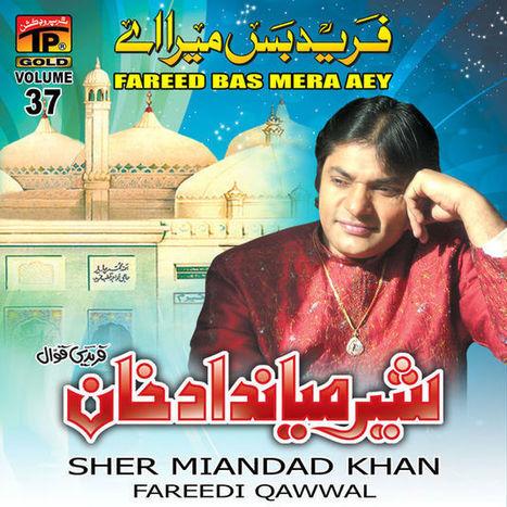 download Ek Bindaas Aunty part 2 full movie mp4