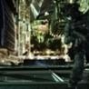 Call of Duty:  Modern Warfare 3 et Ghosts