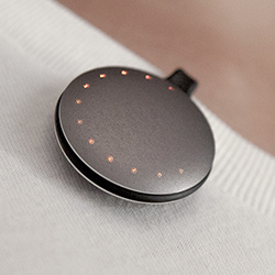 Misfit Shine: an elegant, wireless activity tracker | Geek Topics | Scoop.it