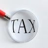 Small Businesses Tax Updates