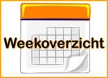 Weekoverzicht blogposts di. 27 december 2016 t/m za. 7 januari 2017 | Edu-Curator | Scoop.it