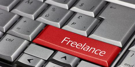 9 erreurs à ne pas faire quand on se lance en freelance | L'actu Freelance par 404Works | Scoop.it