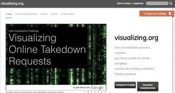 Sitio de animaciones como recurso didáctico ~ Docente 2punto0 | Pedalogica: educación y TIC | Scoop.it