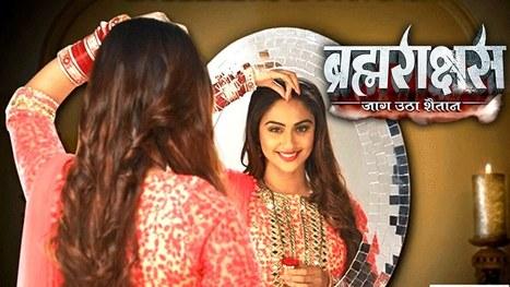 Naamkaran 6 December 2016 Full Episode Star Plu