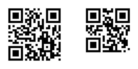 Usos de los códigos QR o Snap Tag en marketing online | Seo, Social Media Marketing | Scoop.it