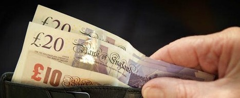 Payday loan 44128 image 1