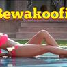 Download Bewakoofiyaan Movie