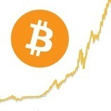 Crypto-Currency Market Capitalizations | A future of Crytocurrency | Scoop.it
