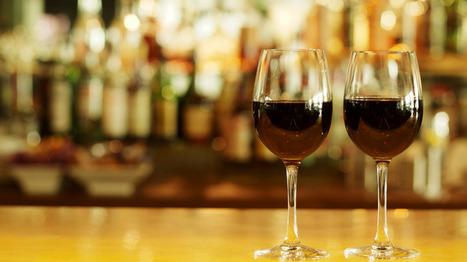 Le gewurztraminer, un vin de caractère - Tendances - TF1 News | Vins & Plaisirs | Scoop.it