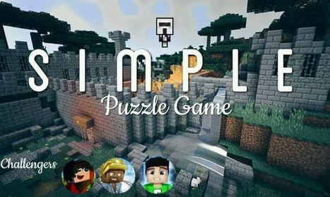 MCPE 0 15 Maps' in Minecraft mods download | Scoop it