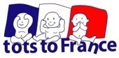 Smartboard Resources, Learn French online   French for Children   Scoop.it