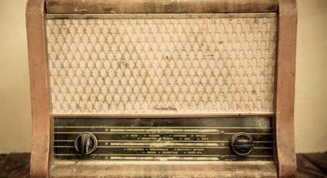Qmusic-eigenaar Persgroep kritisch over radiodeal Talpa-TMG | online radio | Scoop.it