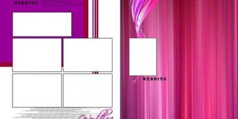 Modeling Photo Studio Backgrounds In Psd Free D