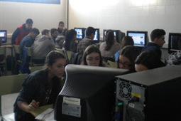 Cómo extender el ABP a todo el centro educativo | Educación 2.0 | Scoop.it
