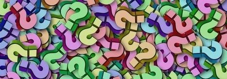 Páginas web de preguntas y respuestas #TIC #Recursos para #educacion   Profes mode ON   Scoop.it