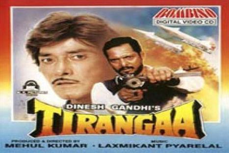 Sapne Sajan Ke full movie 720p download free