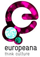Pesquisa Mundi: Europeana abre seus arquivos | 21st Century Learning tools | Scoop.it
