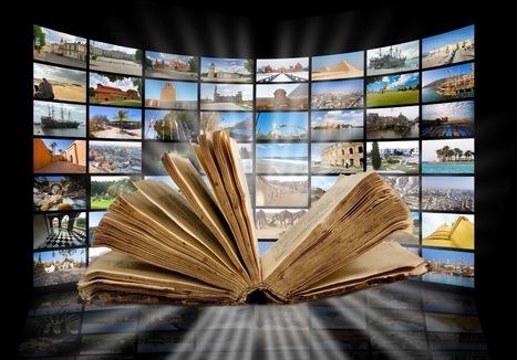 46 museos y bibliotecas que han digitalizado todo su conocimiento y lo ofrecen gratis en internet | Educación, Tic y más | Scoop.it
