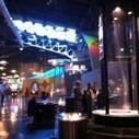 Exploratorium: XBee Workshop | Arduino Focus | Scoop.it