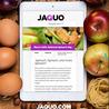 JAQUO Magazine