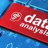 Digital Data Acquisition