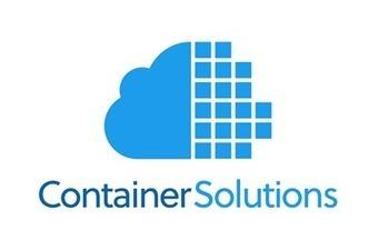 Running Secured Docker Registry 2.0 – Container Solutions | Docker | Scoop.it
