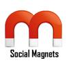 SocialMagnets