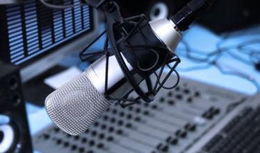 24h dans une rédaction - | Éducation aux médias | Scoop.it