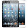iPhone Repair Centre Preston