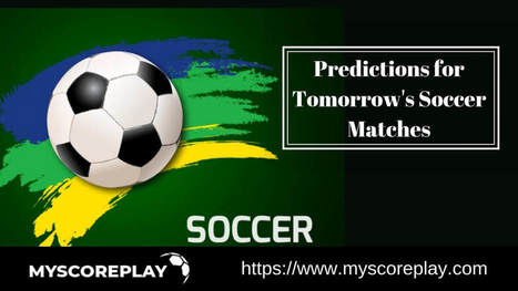 Best Football Prediction Site of the Year | Bes