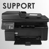 lexmark printer troubleshooting