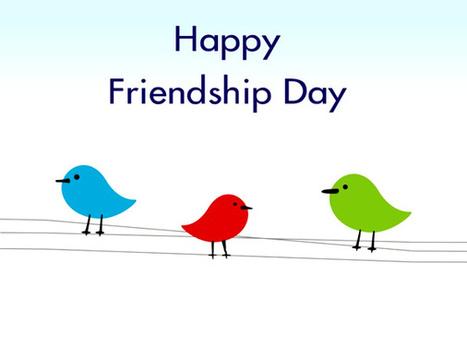 Friendship Day Gujarati Sms Shayari Messages Wi
