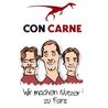 carnivora.tv | Social Web und Wirklichkeit