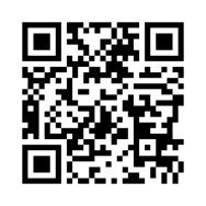 Cómo NO hacer una campaña con códigos QR | Marketing Móvil | VIM | Scoop.it