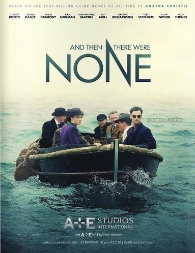 San Andreas 4 full movie in hindi free download mp4