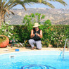 Heavenly Pool Services, Inc.