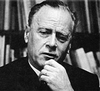 Uncovered Gem: Marshall McLuhan's Global Village | Marshall McLuhan | Scoop.it