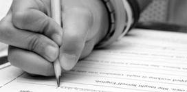 Cuestionarios vocacionales online | #TuitOrienta | Scoop.it