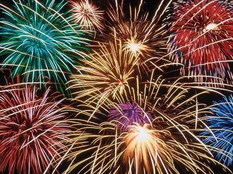 EffeDoen wenst je een Succesvol 2012 | Mapmakers | Scoop.it