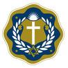 Public Safety Chaplaincy