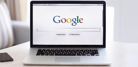 20 cursos gratuitos de Google para hacer online | Educacion, ecologia y TIC | Scoop.it