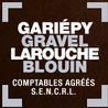 GGLB CPA - Comptables Professionnels agrées à Québec
