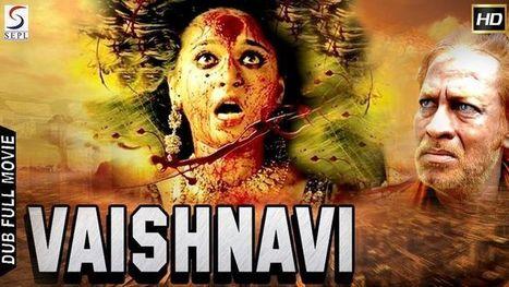 Biwi Anari Saali Khiladi Download Tamil Dubbed Movie