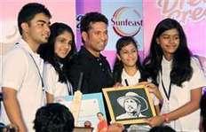 ये युवा कंगारू भी चाहता है कि सचिन पूरी जिंदगी खेलते रहें - Bollywood News in Hindi | World Latest News | Scoop.it