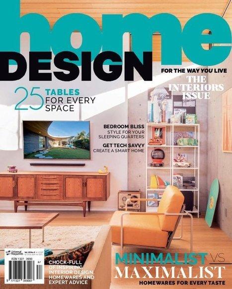 Delightful Interior Design Magazine India Pdf Free Download
