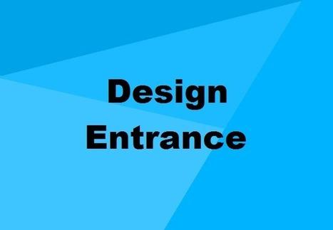 Fashion Designing Entrance Exams In 2018 Appl