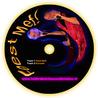 HBSD maakt CD Singel